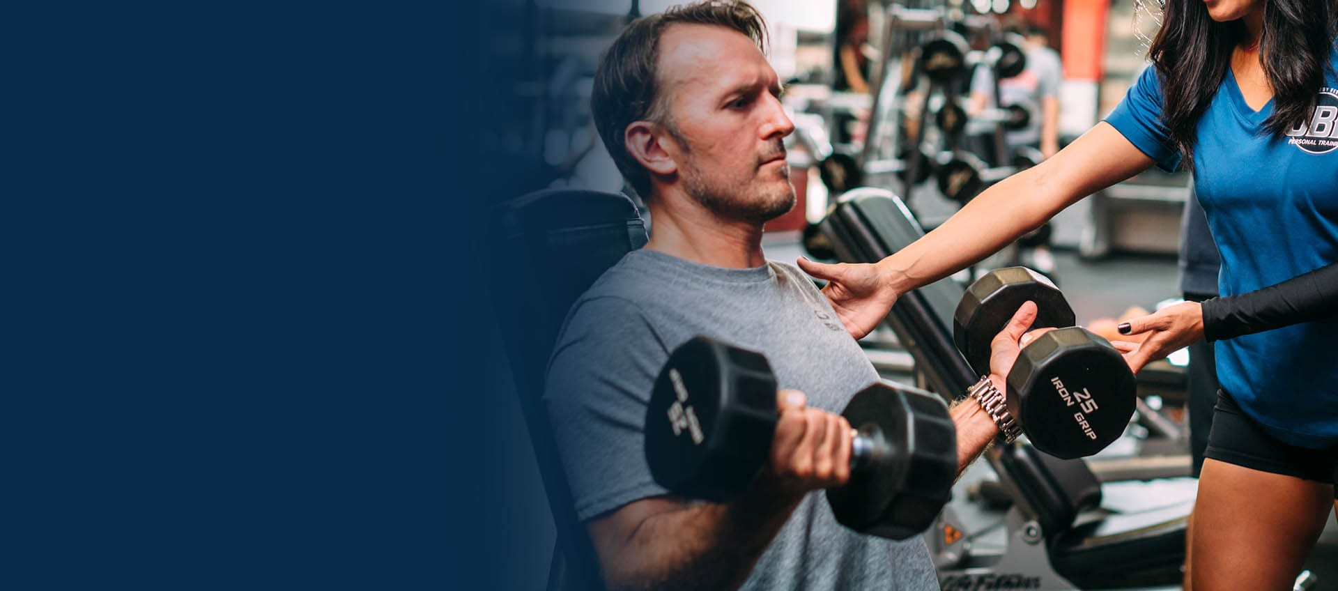 Best Gyms In Corpus Christi Freedom Fitness
